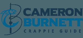 Cameron Burnett